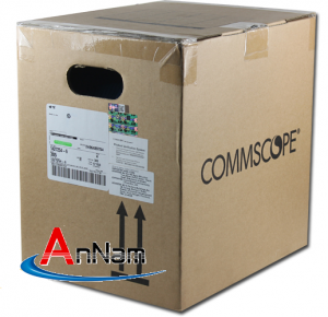1495011691COMMSCOPE