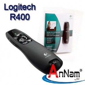 but-laser-logitech-r400-trinh-chieu-power-point (4)