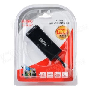 cap-chuyen-doi-usb-3-0-to-hdmi-full-hd-1080p-unitek-y-3702 (1)