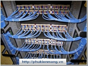 ky-thuat-lap-dat-patch-panel