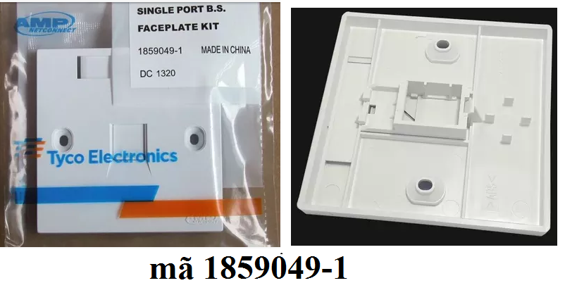 mat-1-port-wallplate-amp-faceplate-single-port-1859049-1