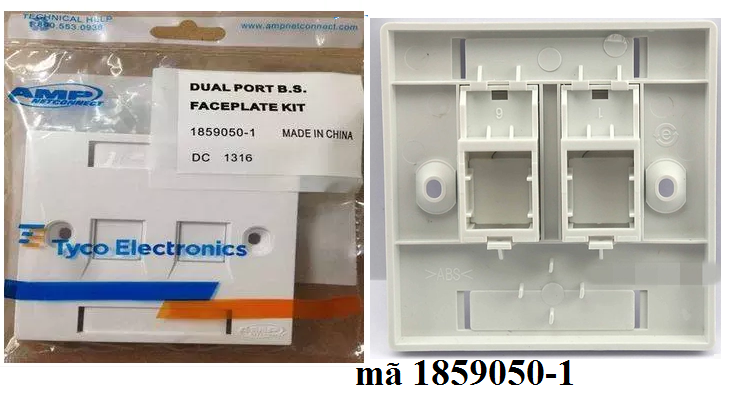 mat-2-port-wallplate-amp-face-plate-1859050-1