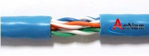 patch-cord-amp-cat6e-ma-1859247-7-loai-2-met-7-feet (1)