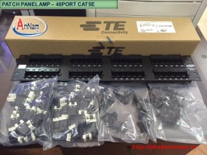 patch-panel-cat5e-48-port-amp-ma-1479155-2-hang-chinh-hang 1