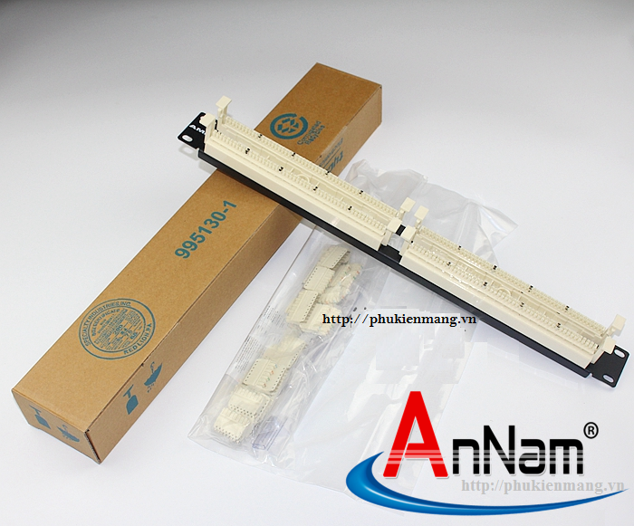 thanh-dau-day-patch-panel-amp-voice-100-pn-558839-1