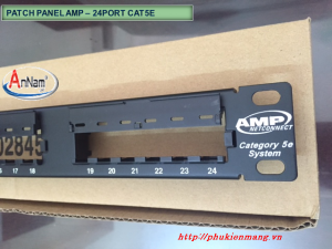 thanh-dau-noi-patch-panel-24-port-cat5e-amp-ma-1479154-2 annam