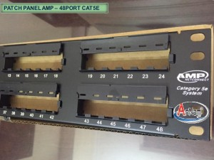 thanh-dau-noi-patch-panel-48-port-cat5e-amp-ma-1479155-2 phukienmang