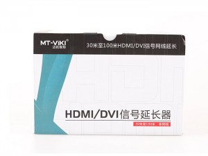 khuech dai hdmi to ethernet mt-ed06 (7)