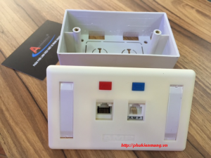 bo-wallplate-2port-amp-nhan-de-mat-outlet-doi 2