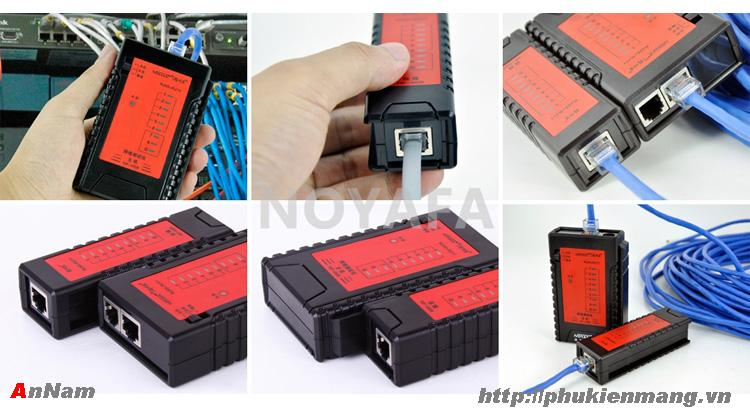 may-test-mang-nf-468-da-nang-rj45-rj11 3