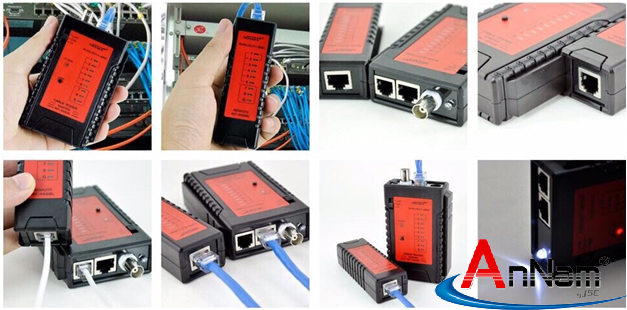 may-test-mang-nf-468b-da-nang-rj45-rj11-bnc-hang-noyafa 3
