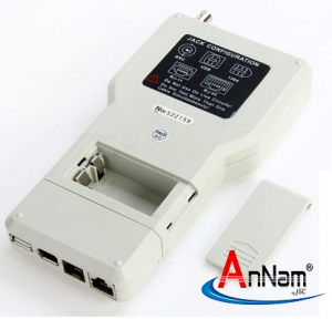 may-test-mang-tl-521-chinh-hang-talontl-521-5-in-1-network-tester (2)