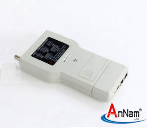 may-test-mang-tl-521-chinh-hang-talontl-521-5-in-1-network-tester (4)