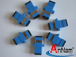 adapter-quang-scpc-loai-don (1)