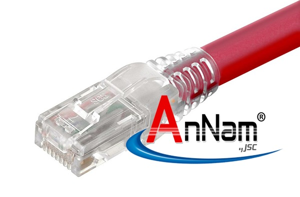 cap-nhay-utp-cat6-3m10-feet-1-1859249-0-ampcommscope-mau-do