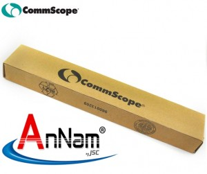 thanh-quan-ly-cap-24-port-commscope (1)