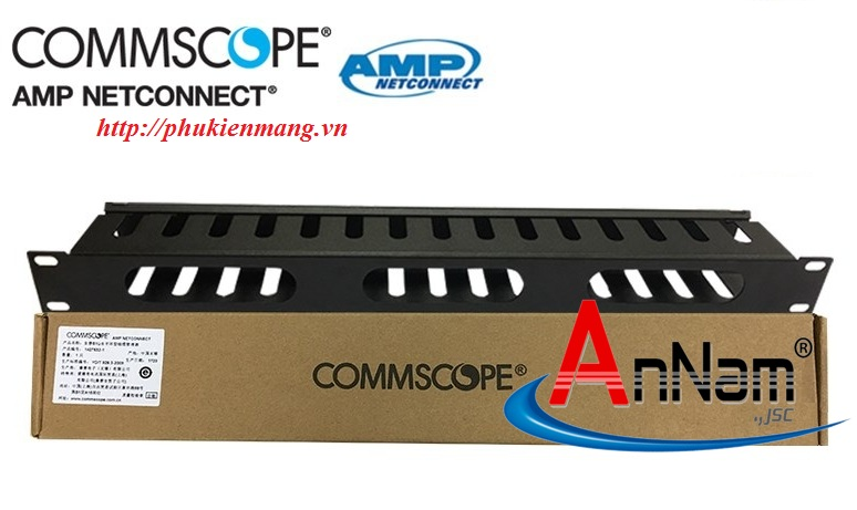 thanh-quan-ly-cap-24-port-commscope-1u-1427632-1