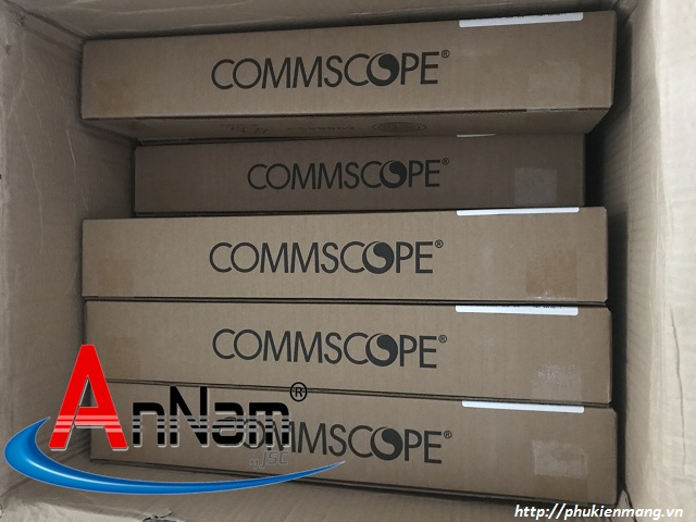 thanh-dau-noi-mang-48-cong-cat6-commscope-amp