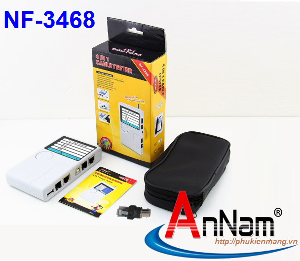 -da-nang-nf-3468-test-4-in-1-rj-45-rj-11-bnc-usb (1)