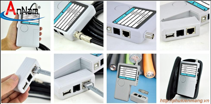 -da-nang-nf-3468-test-4-in-1-rj-45-rj-11-bnc-usb (2)