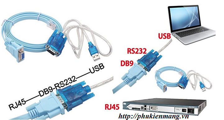 day-cisco-rj45-dp9-rs232-usb