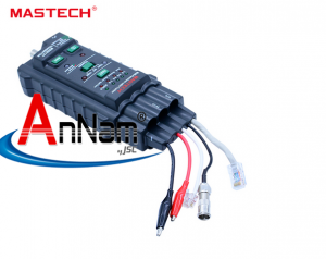 may-test-mang-da-nang-mastech-ms6813 (1)