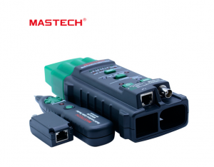 may-test-mang-da-nang-mastech-ms6813 (5)