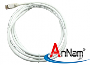 day-nhay-patch-cord-cat6a-cat7-commscope-amp-1m-2m-3m-5m-10m (1)