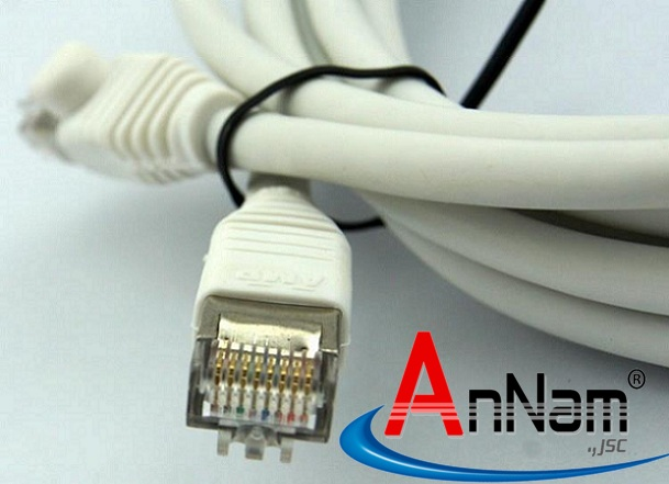 day-nhay-patch-cord-cat6a-cat7-commscope-amp-1m-2m-3m-5m-10m (3)
